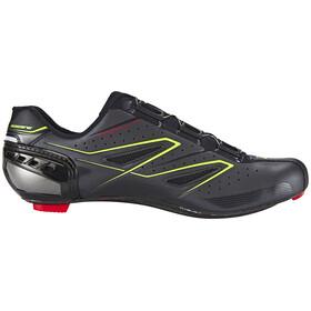 Gaerne Carbon G.Tornado Road Cycling Shoes Men black